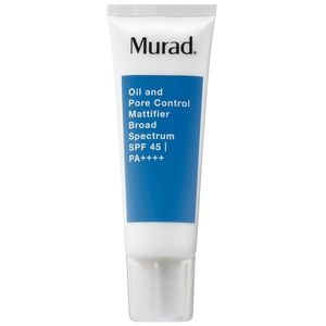 MURAD Oil and Pore Control Mattifier SPF 45 PA++++